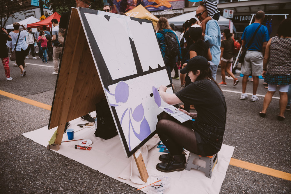 Vancouver_Mural_Fest-Do604-Timothy_Nguyen-20180811-19.jpg