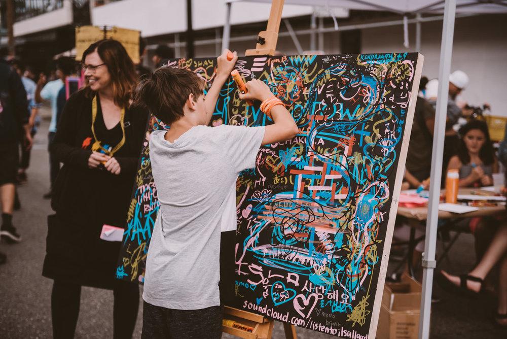 Vancouver_Mural_Fest-Do604-Timothy_Nguyen-20180811-45.jpg