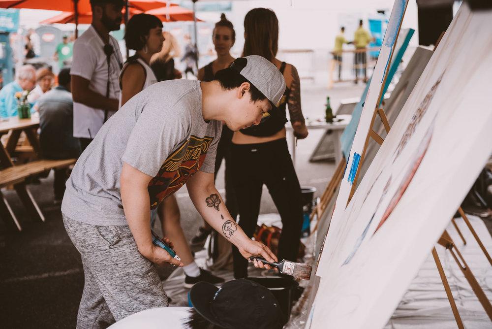 Vancouver_Mural_Fest-Do604-Timothy_Nguyen-20180811-59.jpg