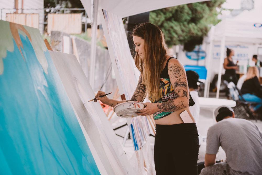 Vancouver_Mural_Fest-Do604-Timothy_Nguyen-20180811-65.jpg