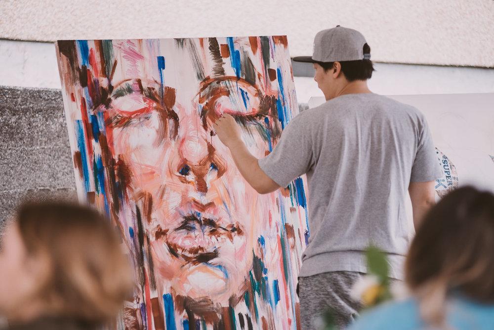 Vancouver_Mural_Fest-Do604-Timothy_Nguyen-20180811-84.jpg