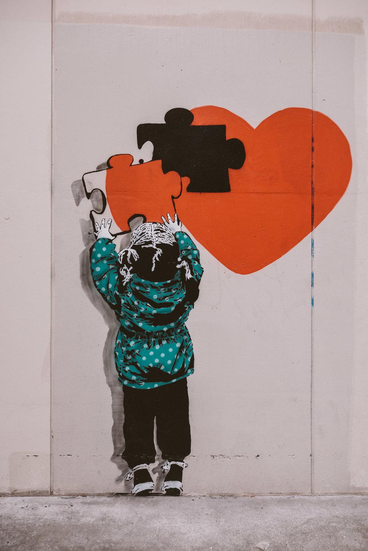 Vancouver_Mural_Fest-Do604-Timothy_Nguyen-20180811-89.jpg