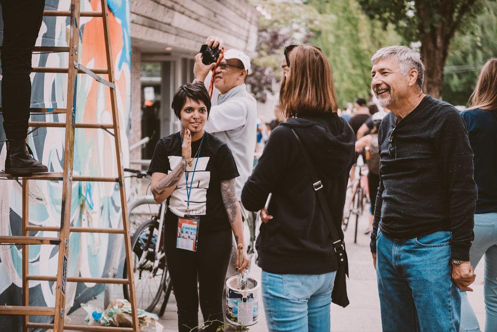 Vancouver_Mural_Fest-Do604-Timothy_Nguyen-20180811-90.jpg