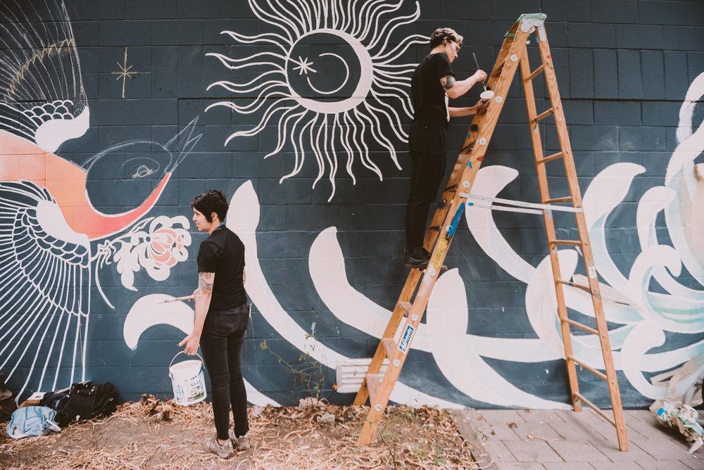 Vancouver_Mural_Fest-Do604-Timothy_Nguyen-20180811-91.jpg
