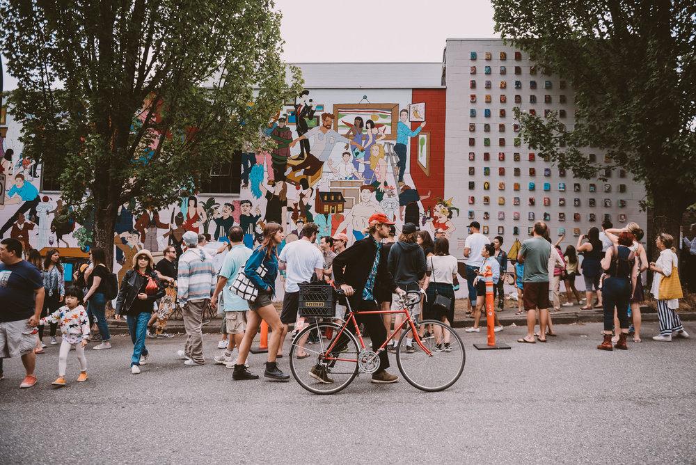 Vancouver_Mural_Fest-Do604-Timothy_Nguyen-20180811-95.jpg
