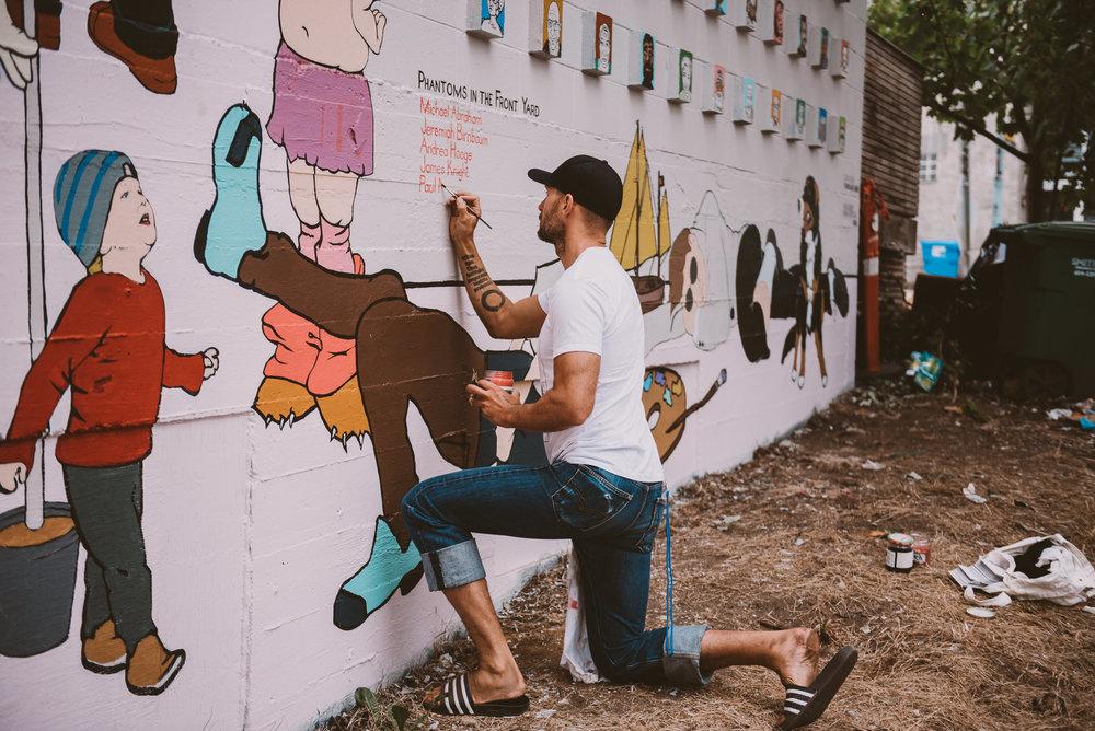 Vancouver_Mural_Fest-Do604-Timothy_Nguyen-20180811-96.jpg
