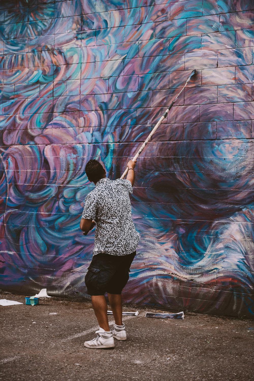 Vancouver_Mural_Fest-Do604-Timothy_Nguyen-20180811-101.jpg