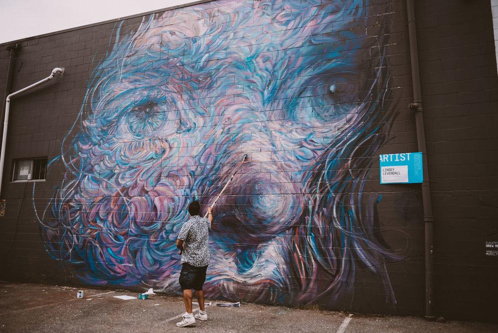 Vancouver_Mural_Fest-Do604-Timothy_Nguyen-20180811-102.jpg