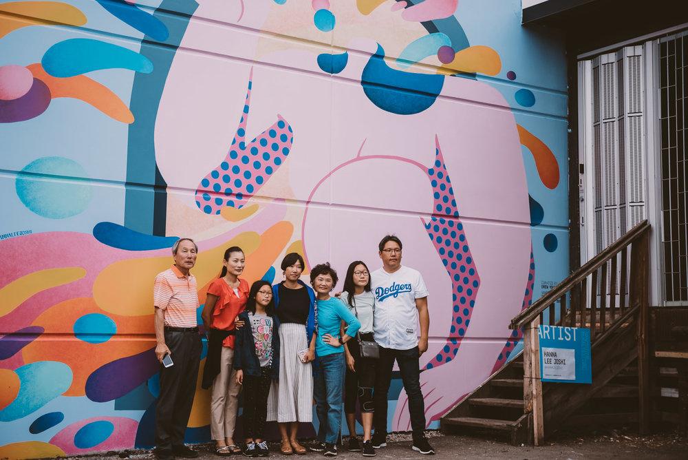Vancouver_Mural_Fest-Do604-Timothy_Nguyen-20180811-108.jpg