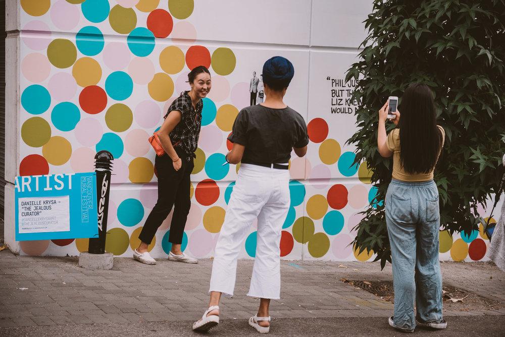 Vancouver_Mural_Fest-Do604-Timothy_Nguyen-20180811-110.jpg