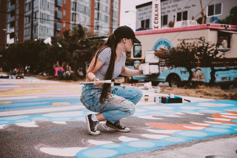 Vancouver_Mural_Fest-Do604-Timothy_Nguyen-20180811-132.jpg