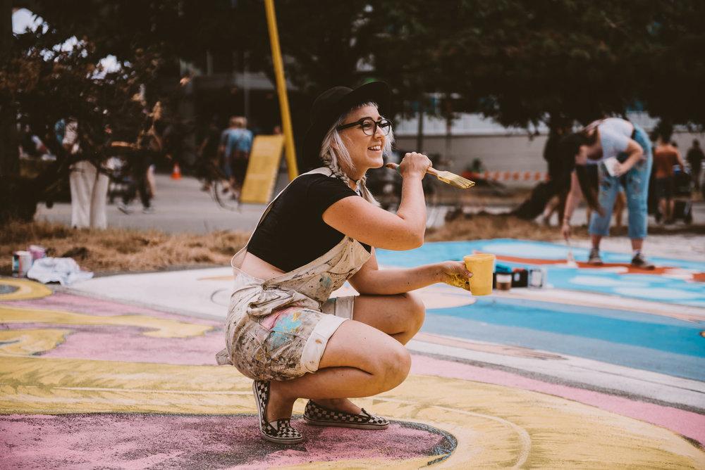 Vancouver_Mural_Fest-Do604-Timothy_Nguyen-20180811-137.jpg