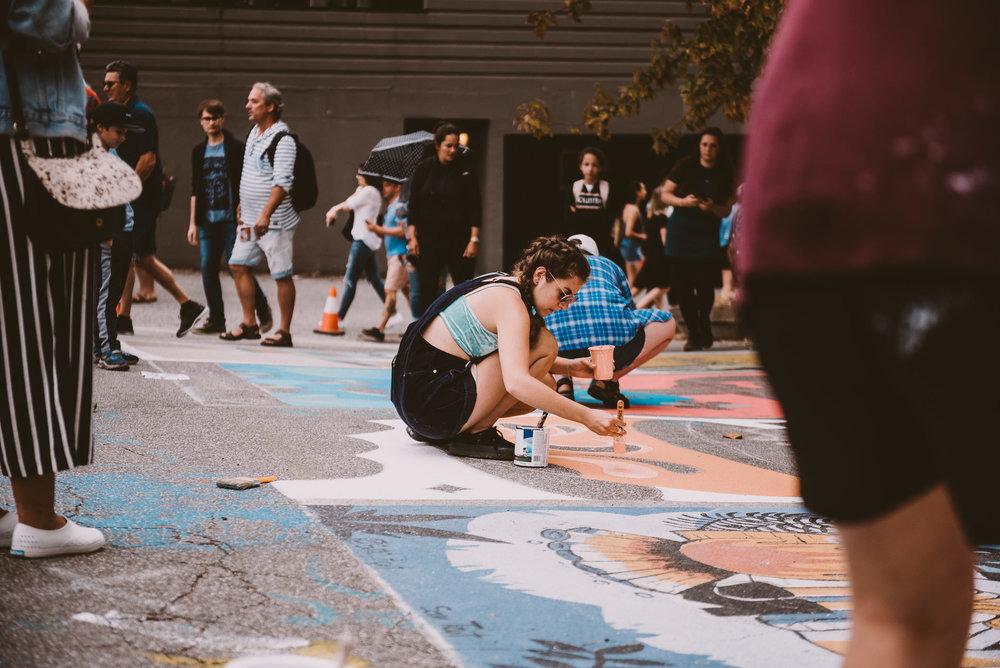 Vancouver_Mural_Fest-Do604-Timothy_Nguyen-20180811-139.jpg