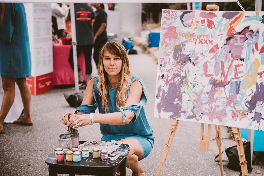 Vancouver_Mural_Fest-Do604-Timothy_Nguyen-20180811-140.jpg