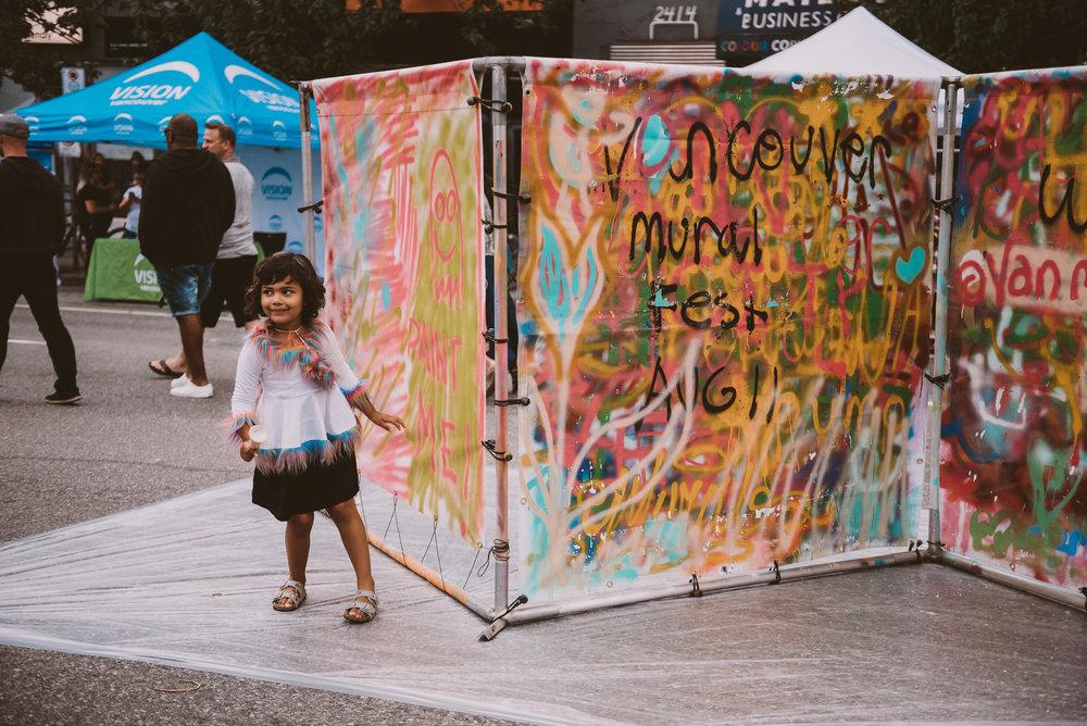 Vancouver_Mural_Fest-Do604-Timothy_Nguyen-20180811-144.jpg