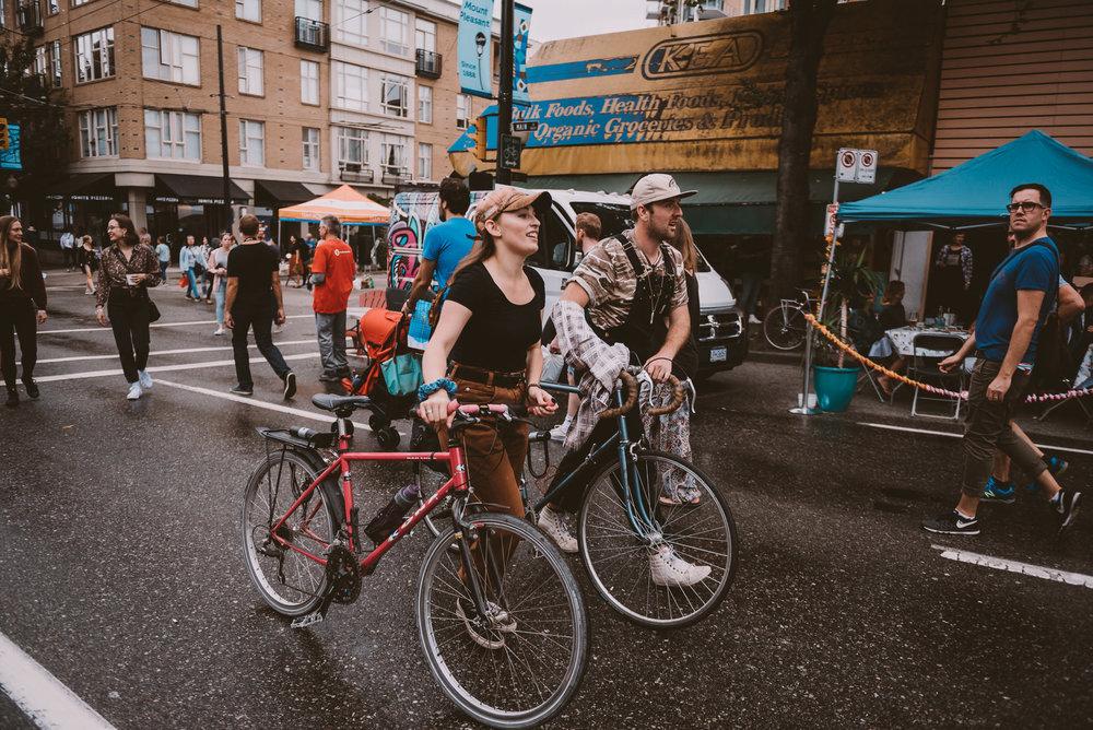 Vancouver_Mural_Fest-Do604-Timothy_Nguyen-20180811-177.jpg