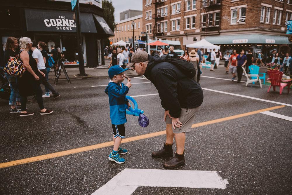 Vancouver_Mural_Fest-Do604-Timothy_Nguyen-20180811-178.jpg