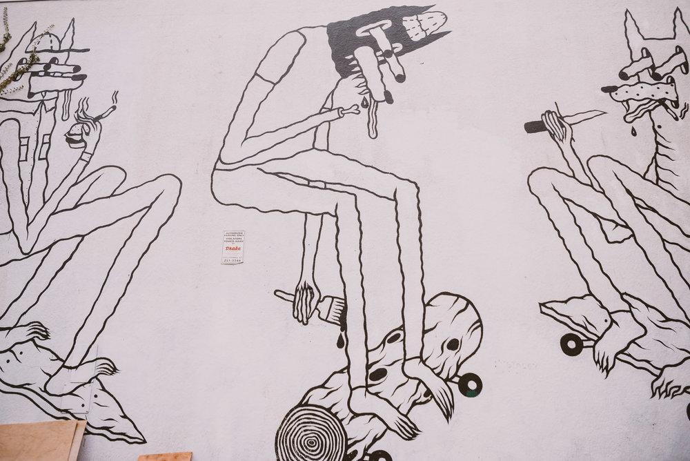 Vancouver_Mural_Fest-Do604-Timothy_Nguyen-20180811-206.jpg