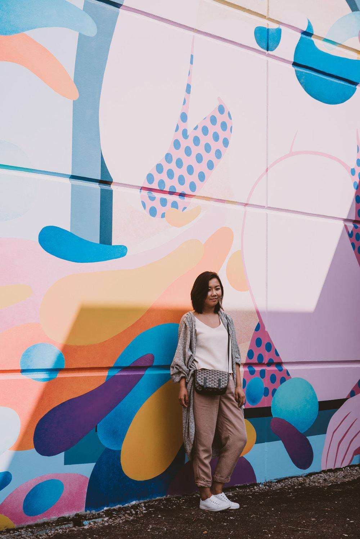 Vancouver_Mural_Fest-Do604-Timothy_Nguyen-20180811-213.jpg