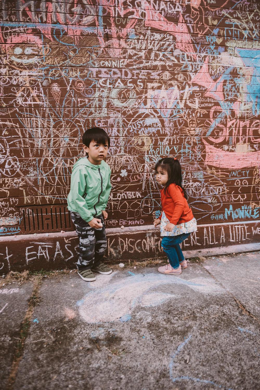 Vancouver_Mural_Fest-Do604-Timothy_Nguyen-20180811-238.jpg