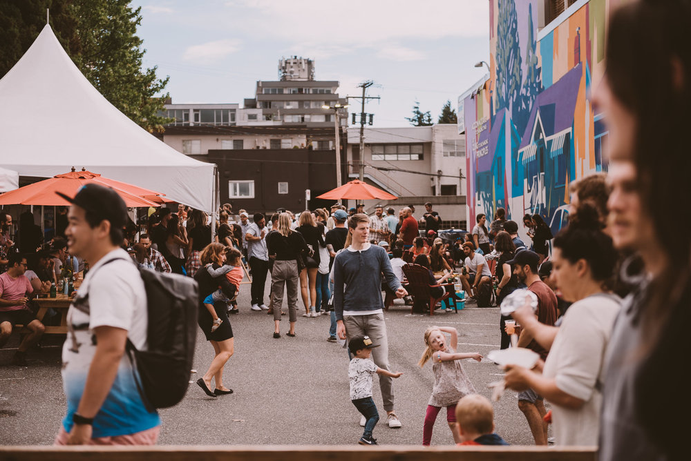 Vancouver_Mural_Fest-Do604-Timothy_Nguyen-20180811-259.jpg