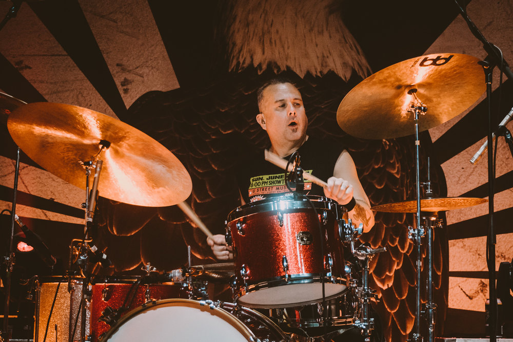 1_Clutch-Commodore_Ballroom-Timothy_Nguyen-20181008 (2 of 19).jpg