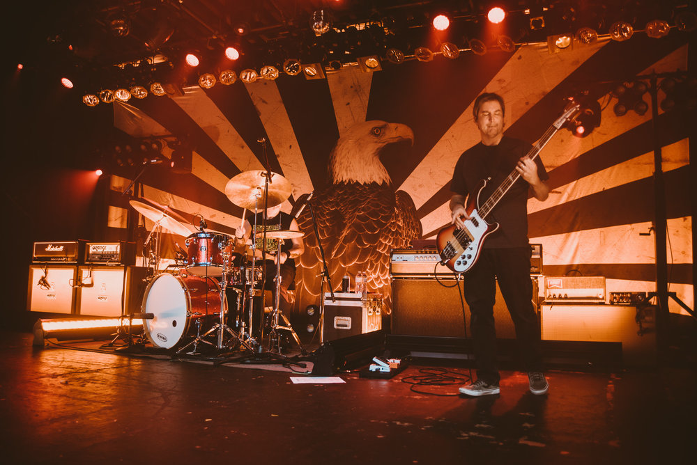 1_Clutch-Commodore_Ballroom-Timothy_Nguyen-20181008 (5 of 19).jpg