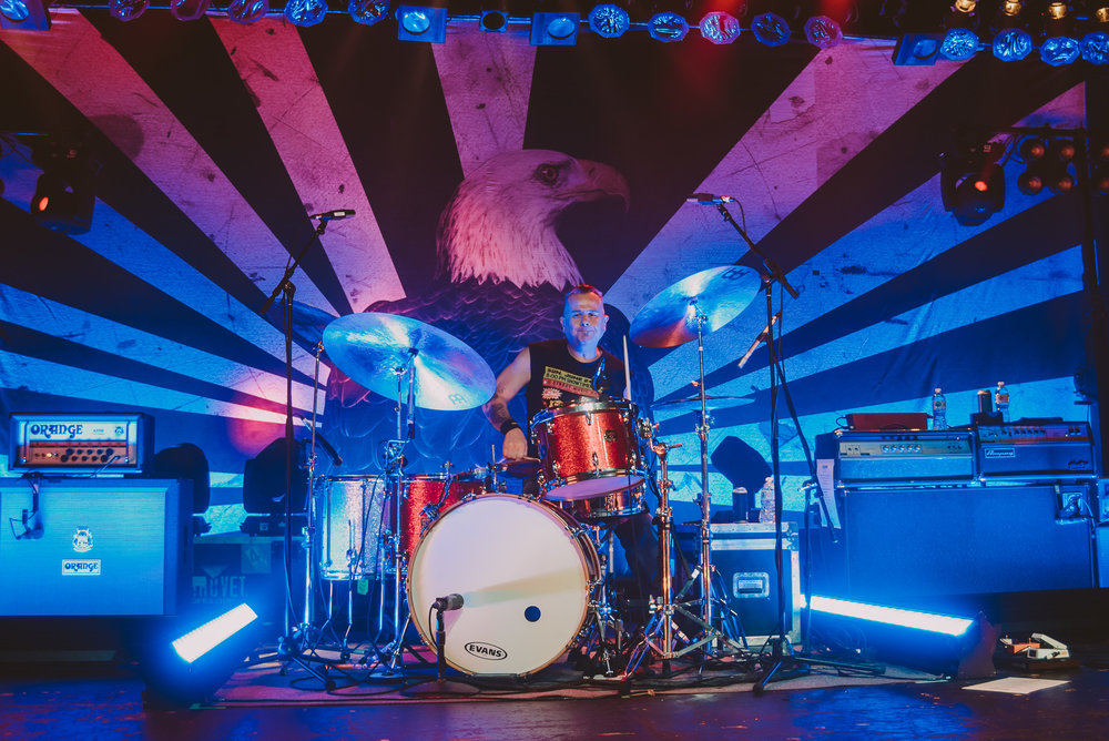 1_Clutch-Commodore_Ballroom-Timothy_Nguyen-20181008 (8 of 19).jpg
