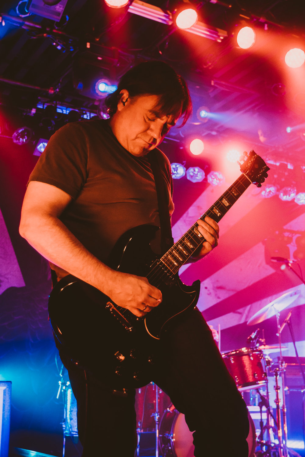 1_Clutch-Commodore_Ballroom-Timothy_Nguyen-20181008 (10 of 19).jpg