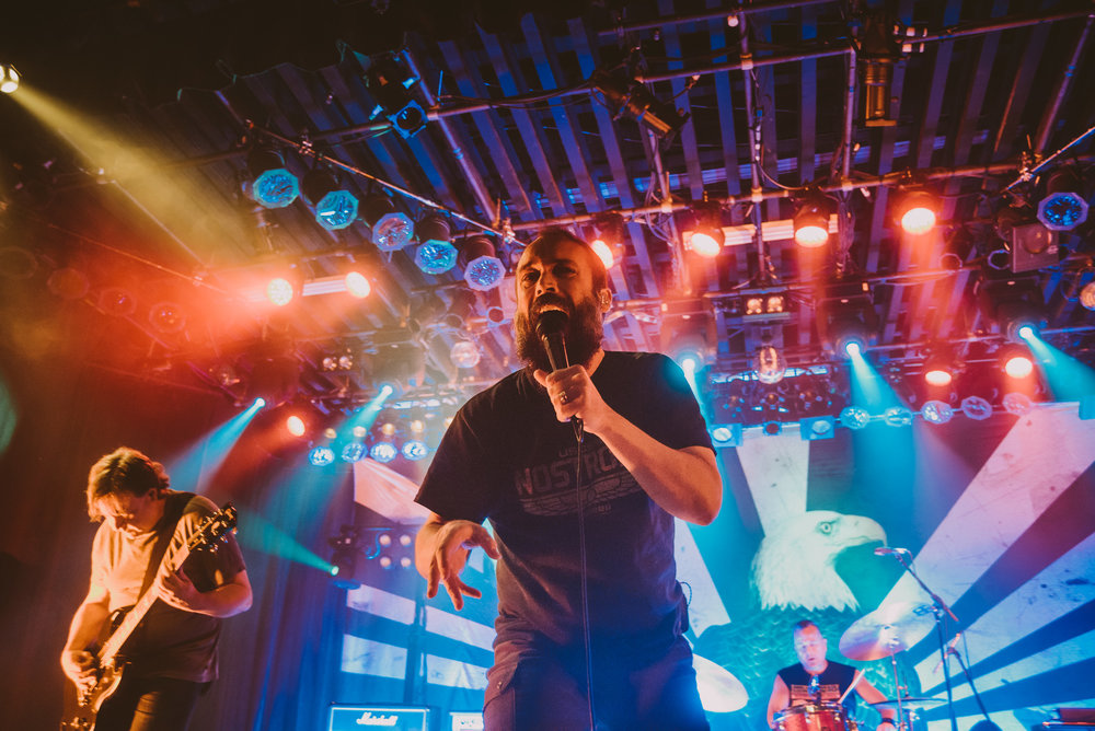 1_Clutch-Commodore_Ballroom-Timothy_Nguyen-20181008 (12 of 19).jpg
