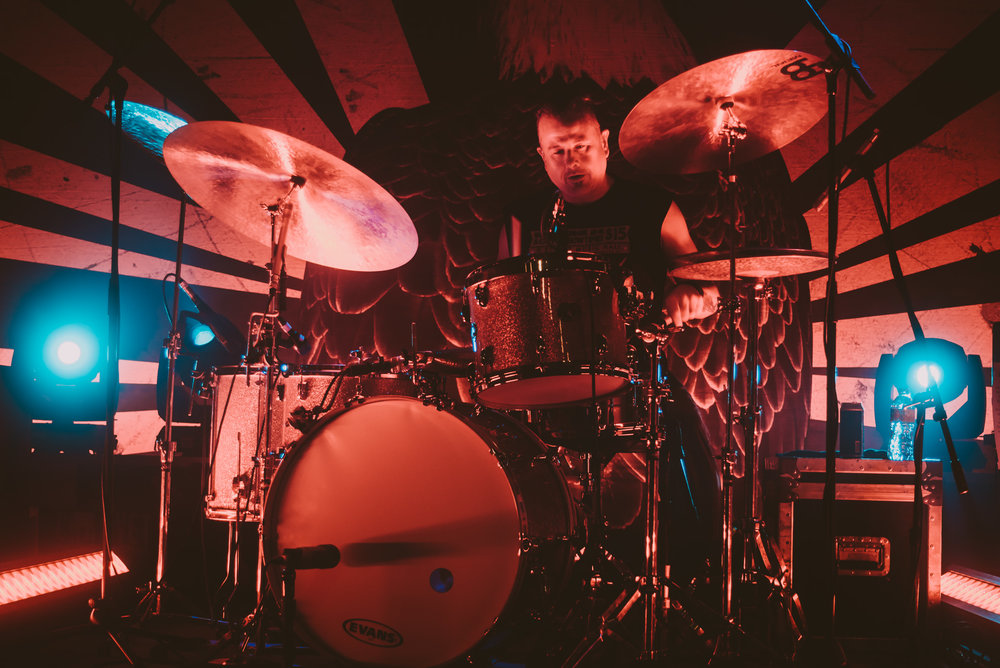 1_Clutch-Commodore_Ballroom-Timothy_Nguyen-20181008 (13 of 19).jpg
