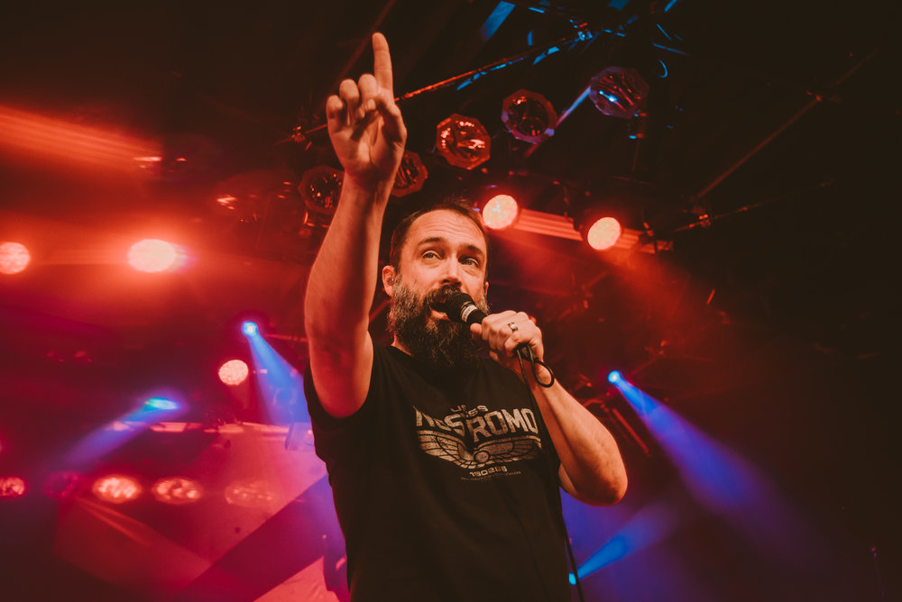1_Clutch-Commodore_Ballroom-Timothy_Nguyen-20181008 (16 of 19).jpg