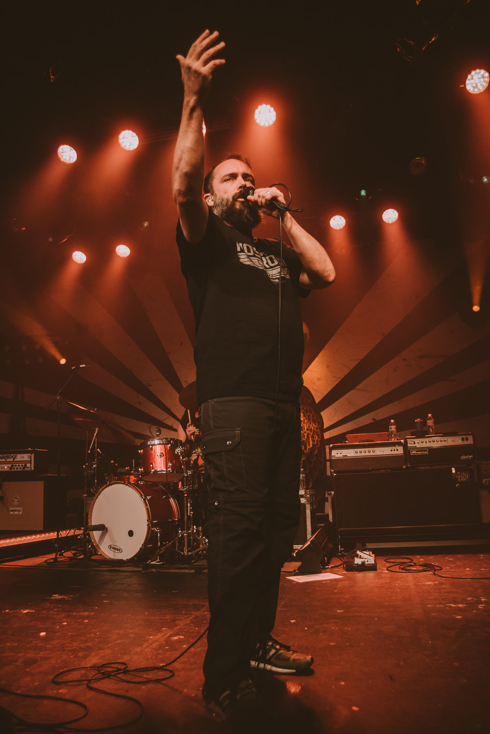1_Clutch-Commodore_Ballroom-Timothy_Nguyen-20181008 (18 of 19).jpg
