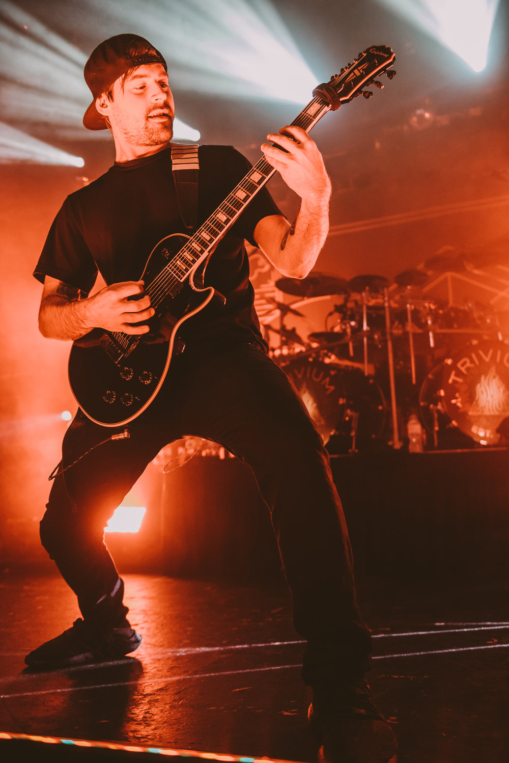 1_Trivium-Commodore_Ballroom-Timothy_Nguyen-20181028 (1 of 20).jpg