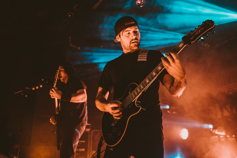 1_Trivium-Commodore_Ballroom-Timothy_Nguyen-20181028 (3 of 20).jpg