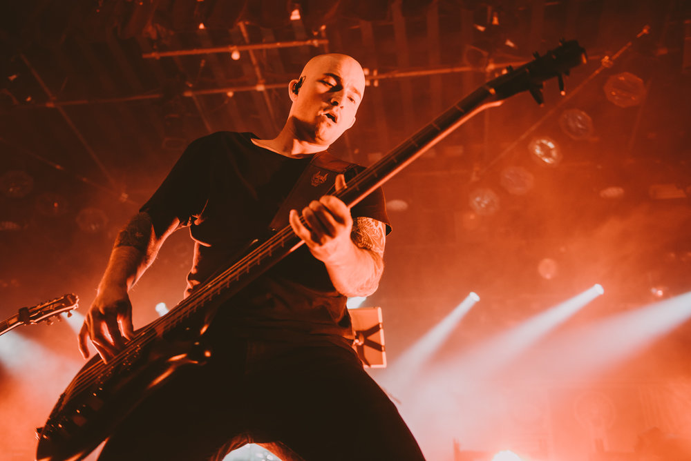 1_Trivium-Commodore_Ballroom-Timothy_Nguyen-20181028 (5 of 20).jpg