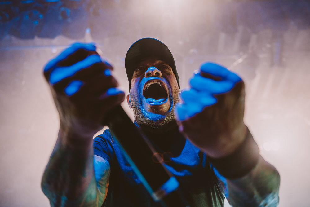 1_Trivium-Commodore_Ballroom-Timothy_Nguyen-20181028 (9 of 20).jpg