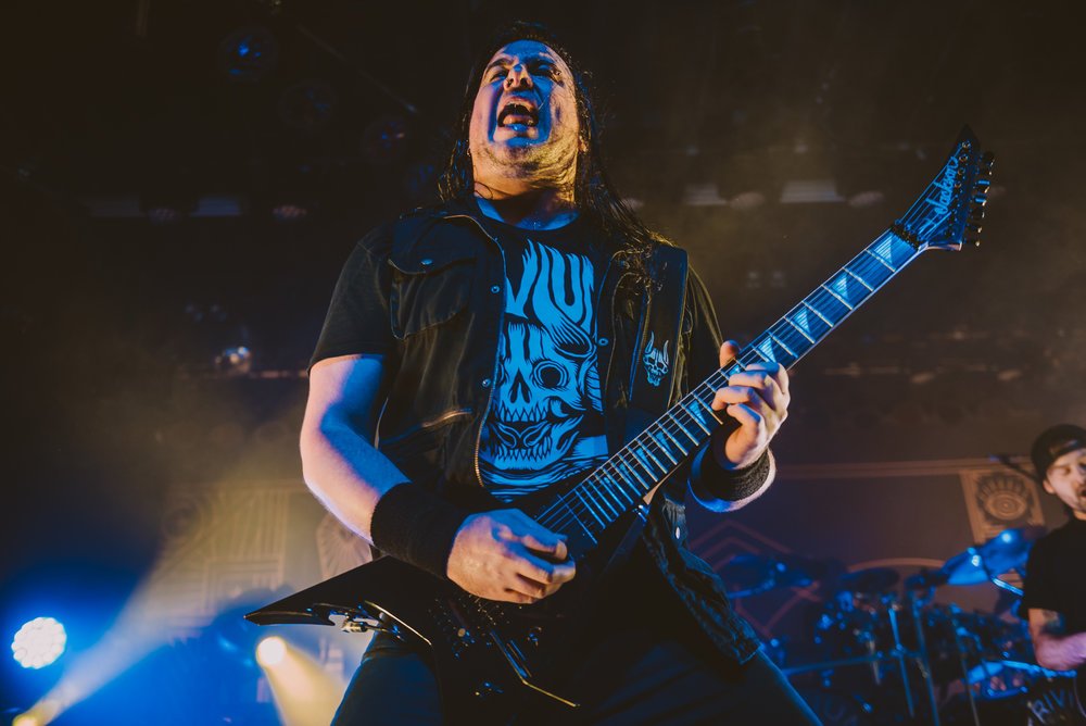 1_Trivium-Commodore_Ballroom-Timothy_Nguyen-20181028 (10 of 20).jpg