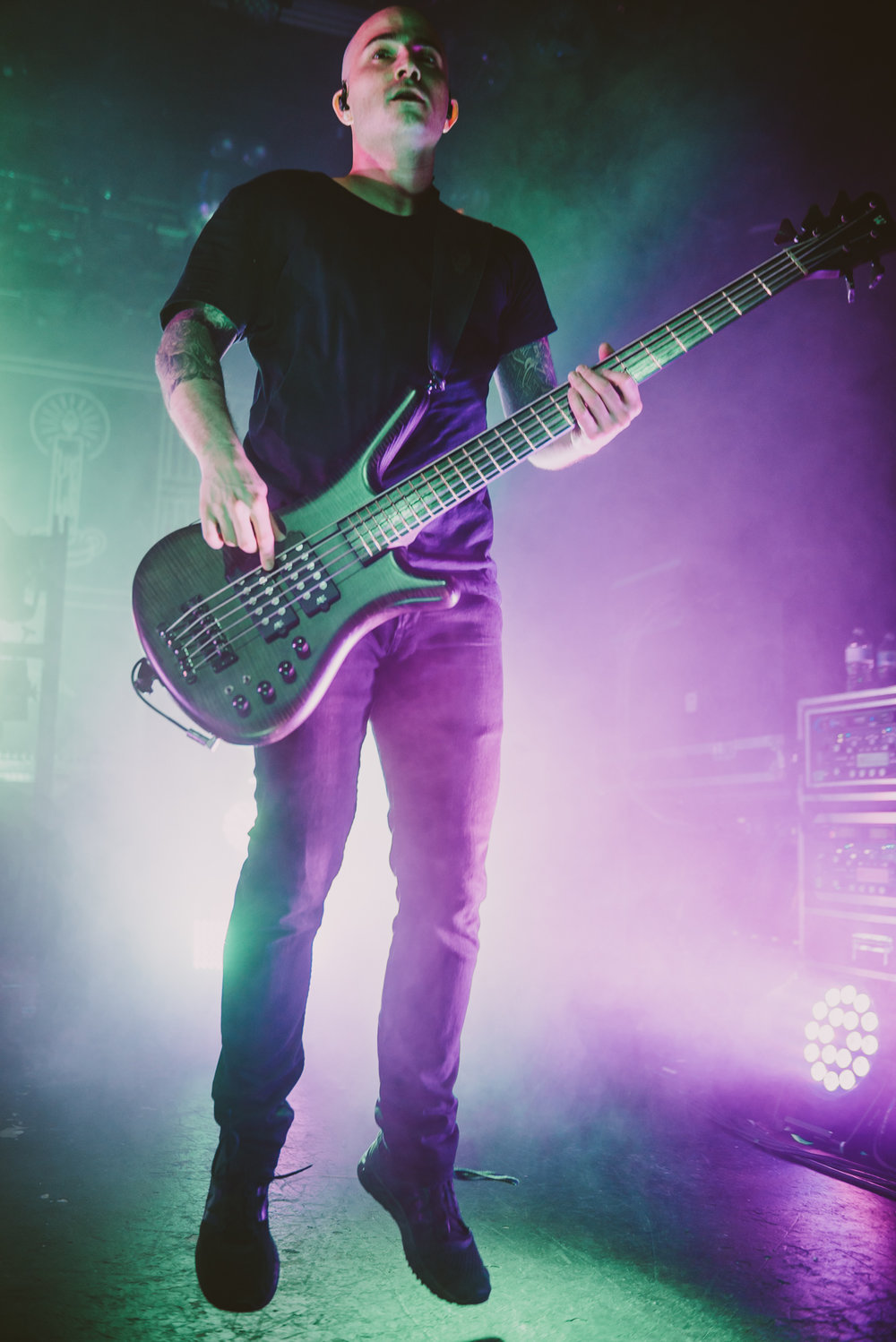 1_Trivium-Commodore_Ballroom-Timothy_Nguyen-20181028 (18 of 20).jpg