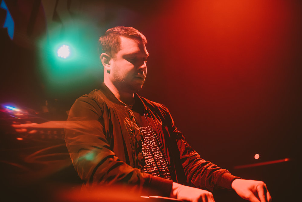 Borgeous-Venue-Timothy_Nguyen-20190131 (6 of 15).jpg