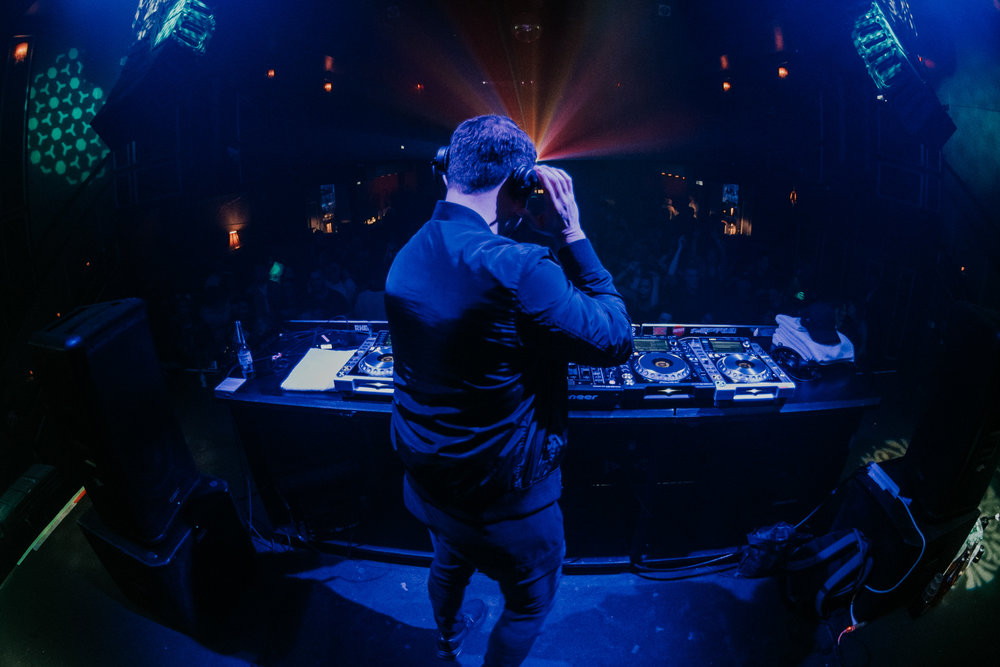 Borgeous-Venue-Timothy_Nguyen-20190131 (8 of 15).jpg