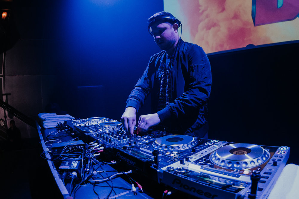 Borgeous-Venue-Timothy_Nguyen-20190131 (10 of 15).jpg