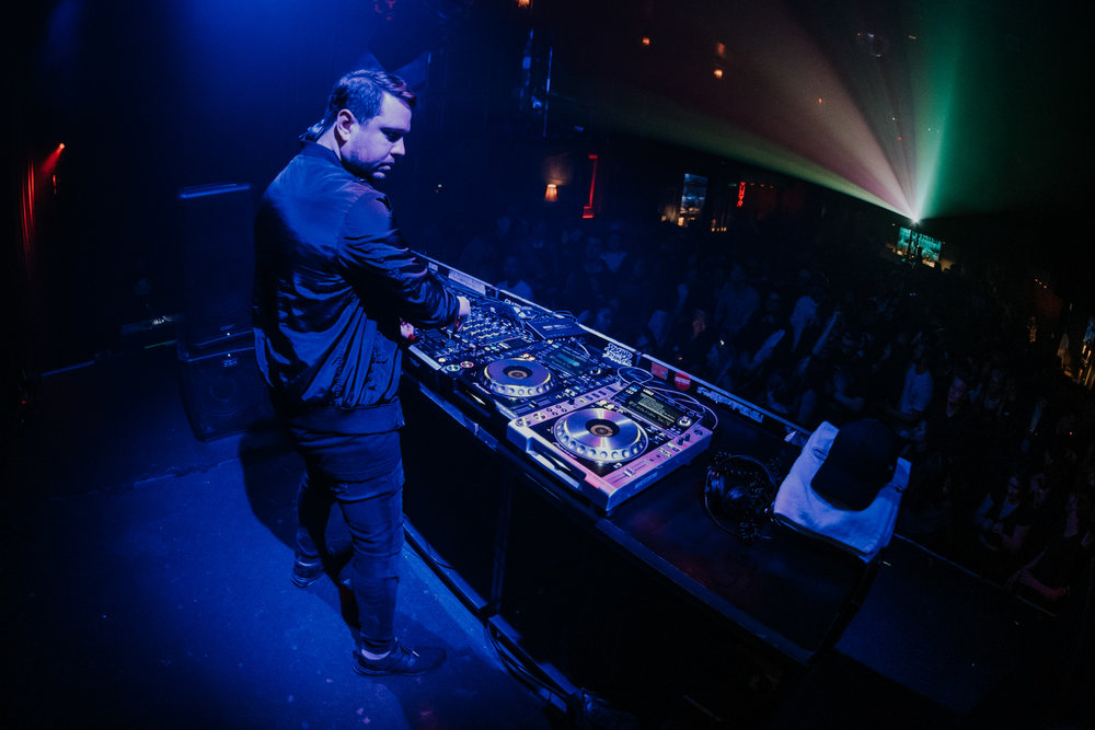 Borgeous-Venue-Timothy_Nguyen-20190131 (11 of 15).jpg