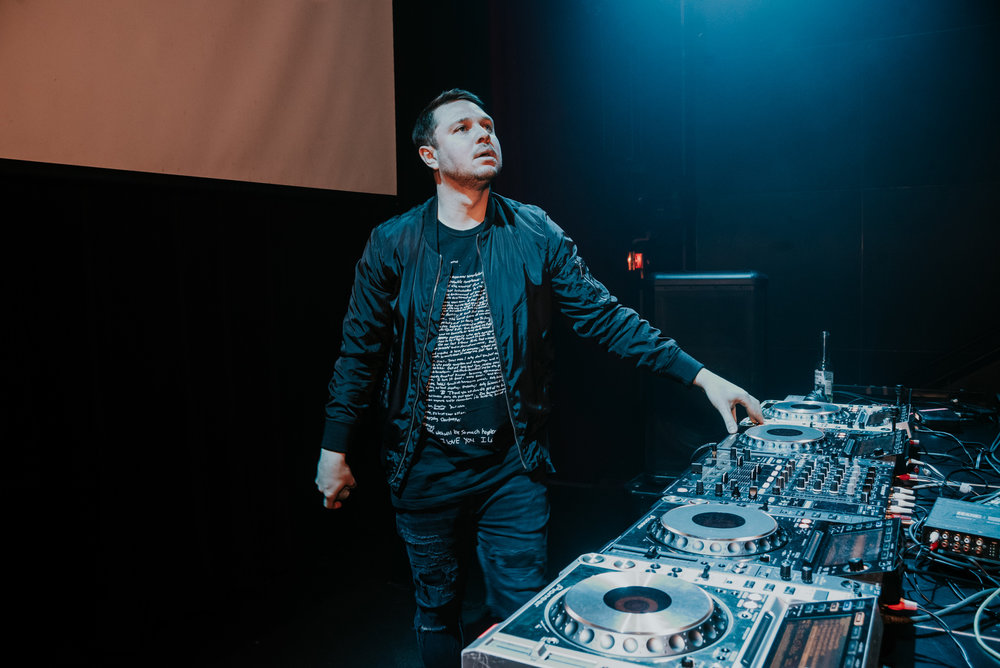 Borgeous-Venue-Timothy_Nguyen-20190131 (12 of 15).jpg