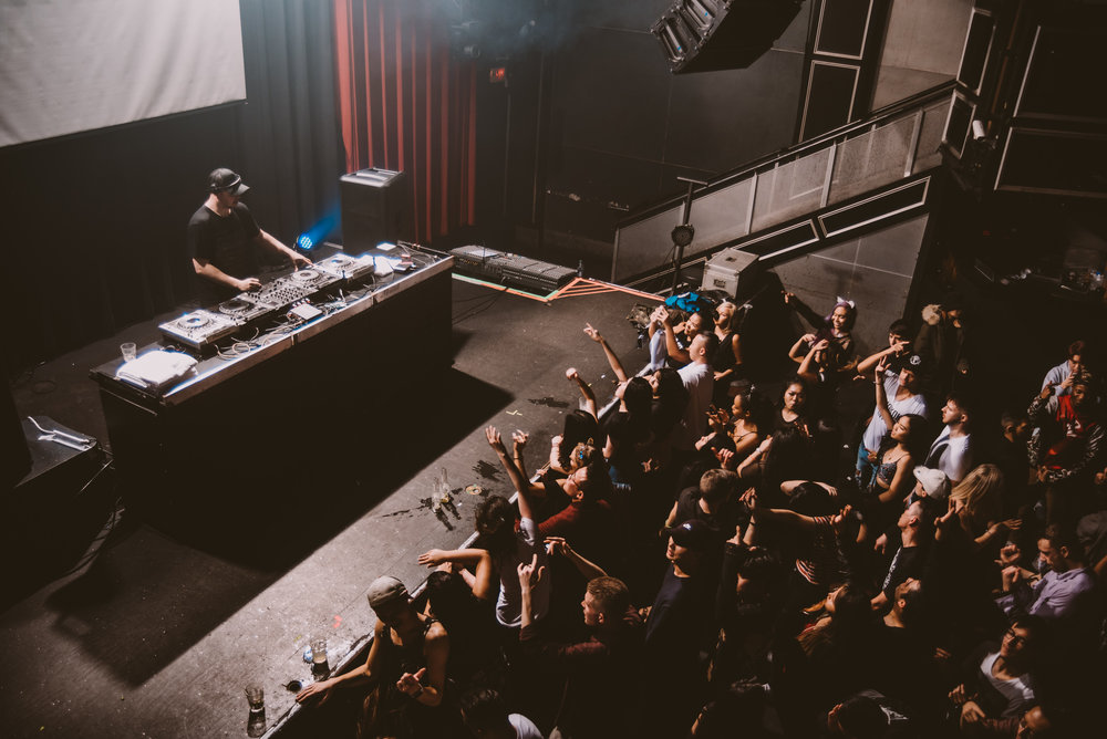 Borgeous-Venue-Timothy_Nguyen-20190131 (15 of 15).jpg