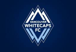 Whitecaps.jpeg