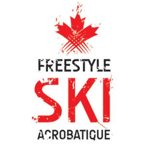 Freestyle Ski.jpg