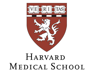harvard_medical.jpg