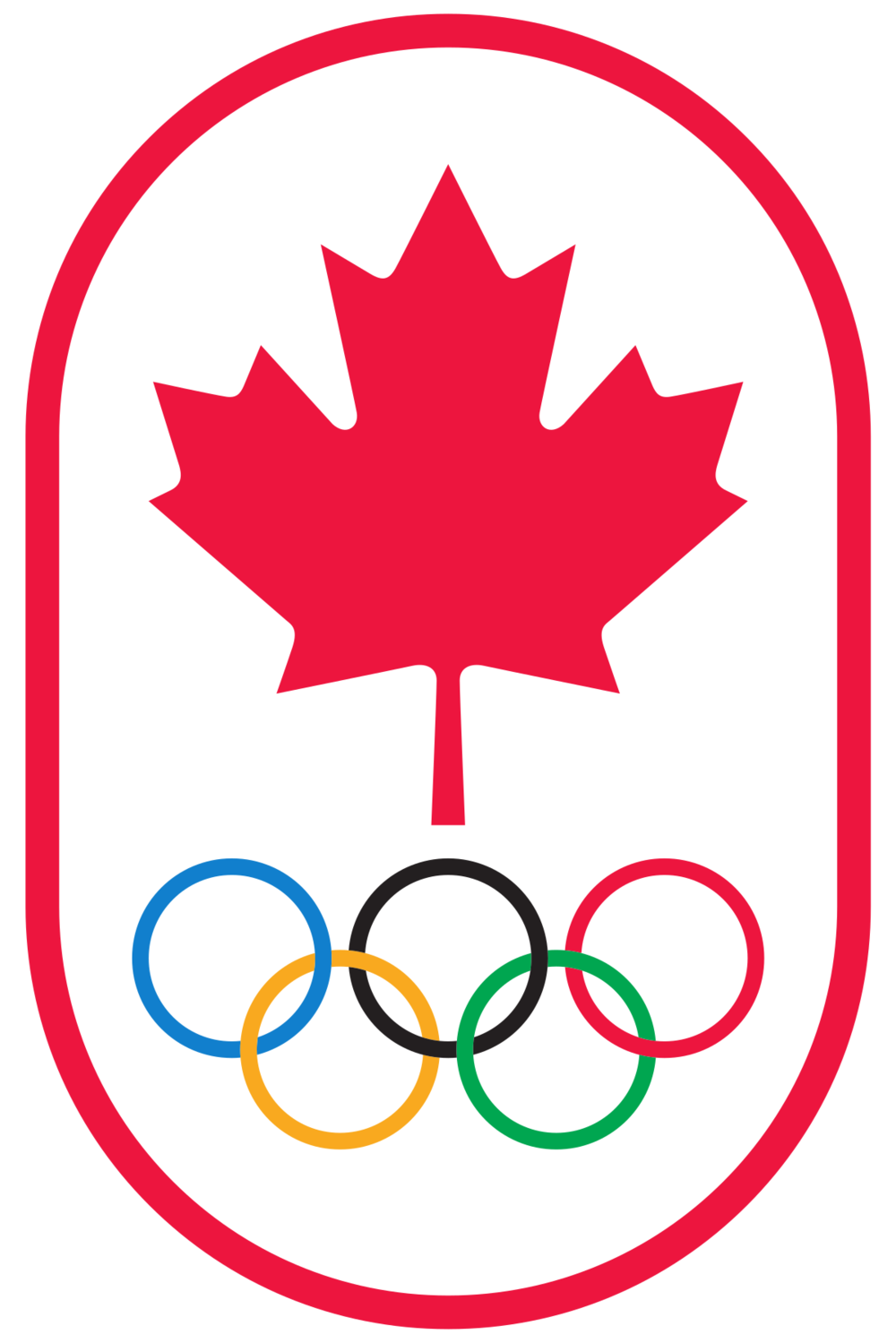 Canadian_Olympic_Committee_Logo.png