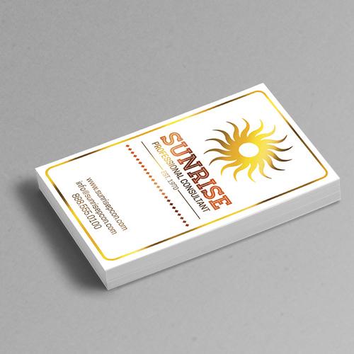 Lustrus business cards printologie lustrus business cards akuafoilg colourmoves